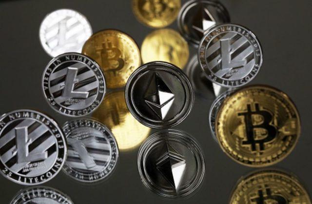 Какие монеты могут вырасти до конца года?