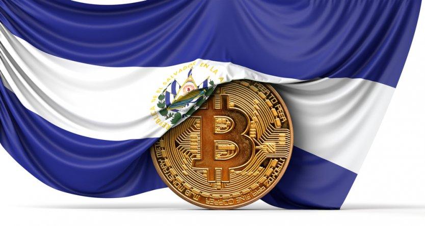 Правительство Сальвадора докупило еще 150 BTC