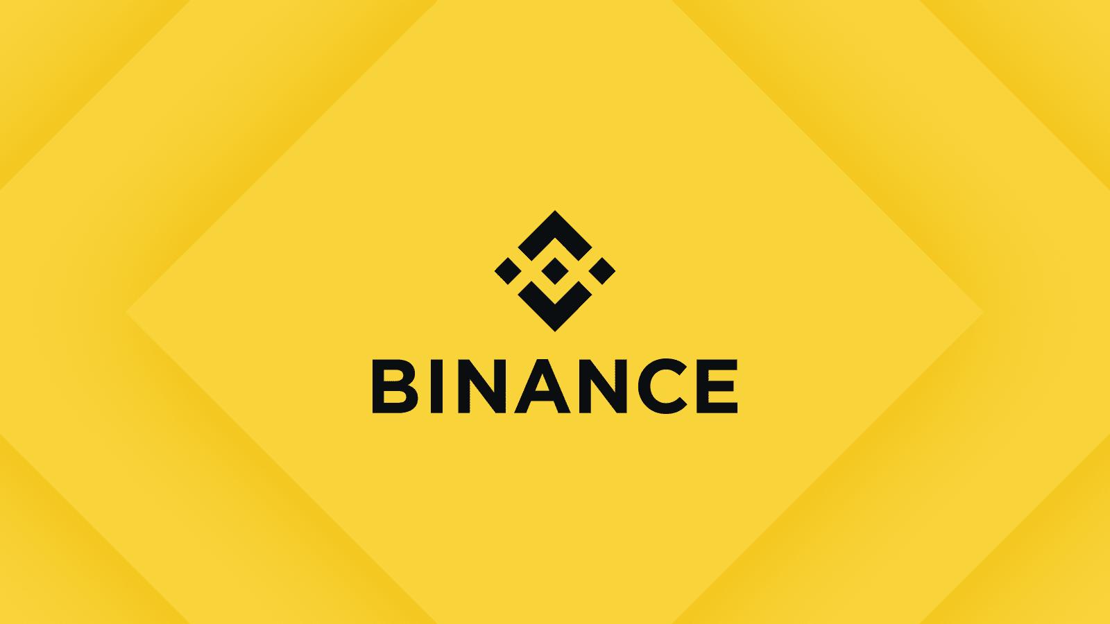 Гонения на Binance не лишили ее статуса крупнейшей криптобиржи