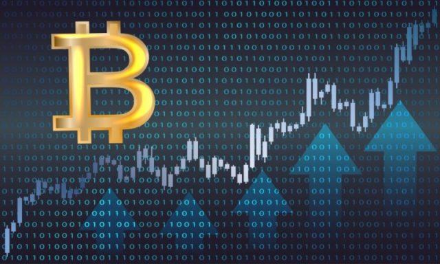 Бенджамин Коуэн обозначил три фактора в пользу дальнейшего роста цены биткоина
